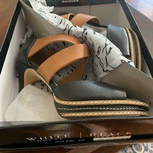 Super cute shoes!